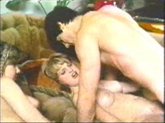 Taboo 2 1982