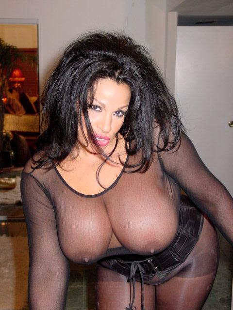 porno-aktrisi-del-rio