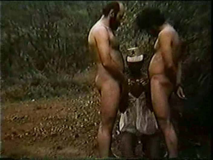 Ramona gilmour darling nude