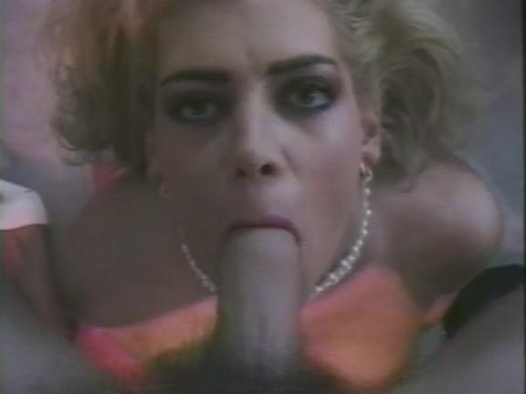 ebony huge naija tits