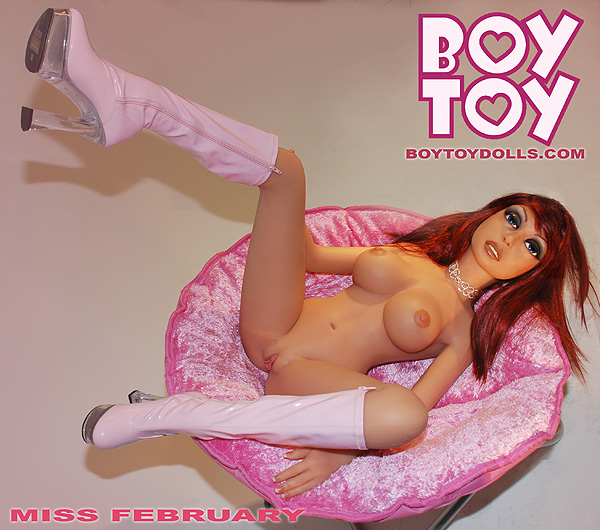 sex toy sex porfilm