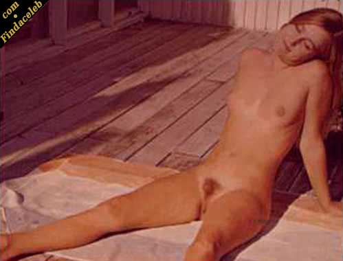 Marcia brady nude photos