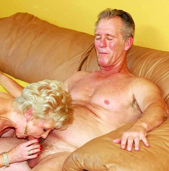 Amber Lynn with Buck Adams - Scenes and Movies -