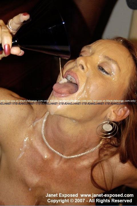 Free bondage sex traing