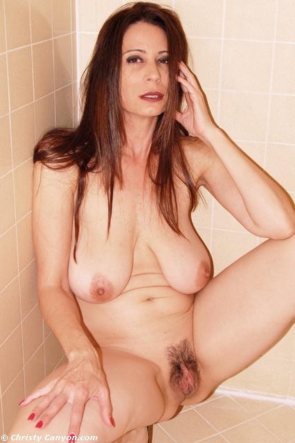 image Bb interracial anal scene