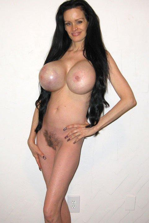 София стакс порно фото фото 428-471